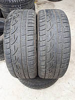 Зимные шины  225/55R17 Hankook W310 Winter I*Cept Evo