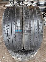 Летние шины  195/55R15 Goodyear Eagle NCT 5