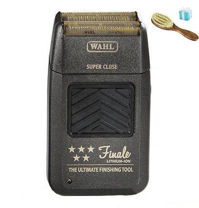 Электробритва Wahl 5 Star Finale Shaver (08164-116)