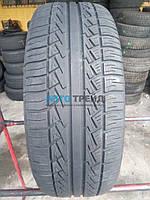 Летние шины  225/55R17 Pirelli Cinturato P6