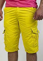 Модные мужские  шорты опт и розница в Украине