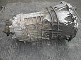 КПП Коробка передач Opel Omega B 2.5TD R25-R28, фото 4