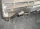 КПП Коробка передач Opel Omega B 2.5TD R25-R28, фото 5