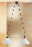 Подвесной светильник Kolarz 731.82.10 Nonna
