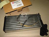 Радиатор отопителя Volkswagen TRANSPORTER ALL 90-00 (Van Wezel) (арт. 58006097)