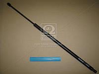 Амортизатор багажника ФОЛЬКСВАГЕН T5 (пр-во Monroe) (арт. ML5575)