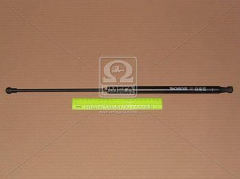 Амортизатор багажника NISSAN  X-Trail (01-) (пр-во Monroe) (арт. ML5809)