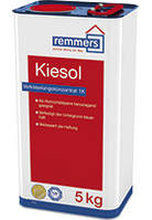 Гидроизоляция сырых подвалов Kiesol