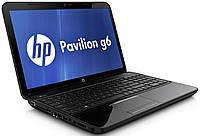 Ноутбук, notebook, HP G6 2253, 4 ядра по 2,3 ГГц, 4 Гб ОЗУ, HDD 320 Гб, фото 1