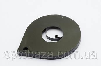 Пружина стартера (с пластмассовым кожухом) для бензопил серии 4500-5200, фото 2