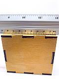 Скринька для карт Таро висувний, фото 5