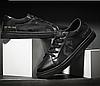 Чоловічі спортивні туфлі.Чоловічі кросівки Арт.01402