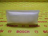 Фильтр топливный погружной бензонасос грубой очистки F091, фото 3
