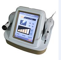 Аппарат Plasma BT2 в 1, средство для удаления акне на лице, омоложение кожи, инструменты для ухода за кожей