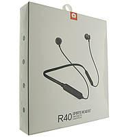 Беспроводные наушники WUW R40 Wireless Bluetooth headset