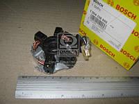 Щеткодержатель стартера (пр-во Bosch) (арт. 1004336650)