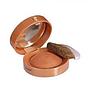Румяна Bourjois Blush №10 Golden Chestnut 2,5 г ОРИГИНАЛ