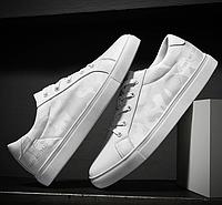 Мужские спортивные туфли.Мужские кроссовки Арт.б01403