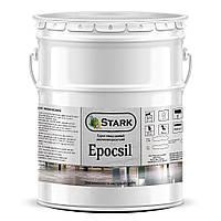 Эпоксидный двухкомпонентный грунт Epocsil