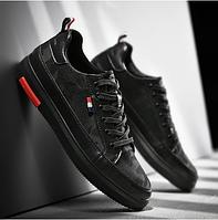 Чоловічі спортивні туфлі.Чоловічі кросівки Арт.в01404, фото 1