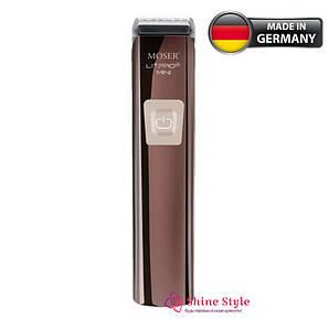 Триммер для волосся Moser Li+mini Pro2 1588-0050