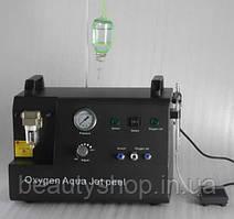 Апарат газорідинного пілінгу Oxygen Aqua Jet Peel WMD-15