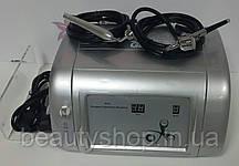 Апарат для газорідинного пілінгу GL6