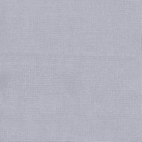 Тканина Zweigart (Britney Lugano) Брітні Лугана 28 ct - сіро-голубий