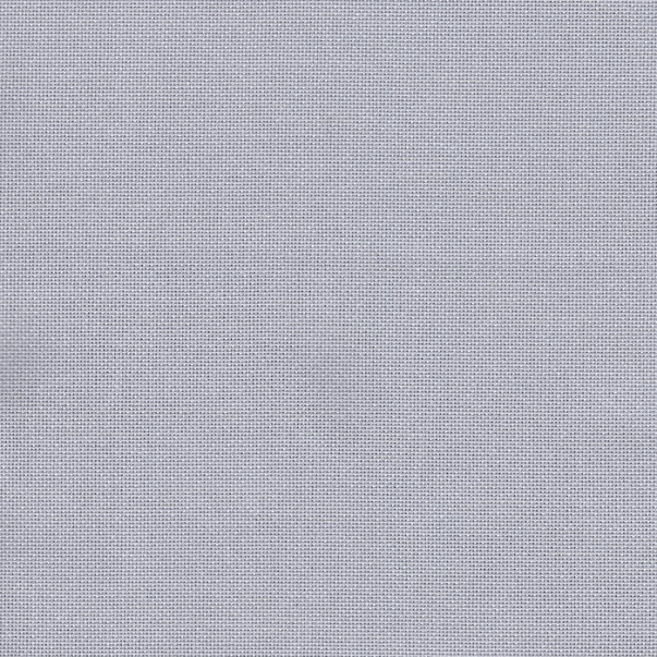 Zweigart (Britney Lugano) Брітні Лугана 28 ct - сіро-голубий