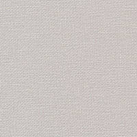 Тканина Zweigart (Britney Lugano) Брітні Лугана 28 ct - світло-сіра