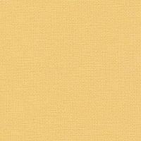 Тканина Zweigart (Britney Lugano) Брітні Лугана 28 ct - оранж-абрикос