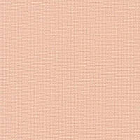Zweigart (Britney Lugano) Брітні Лугана 28 ct - персик
