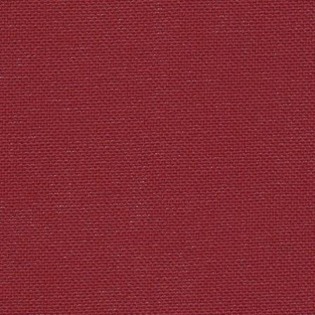 Zweigart (Murano Lugana) Мурано Лугана 32 ct - бордова
