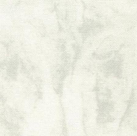 Zweigart (Murano Lugana) Мурано Лугана 32 ct - мармур