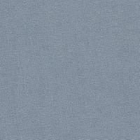 Zweigart (Murano Lugana) Мурано Лугана 32 ct - темно-голуба