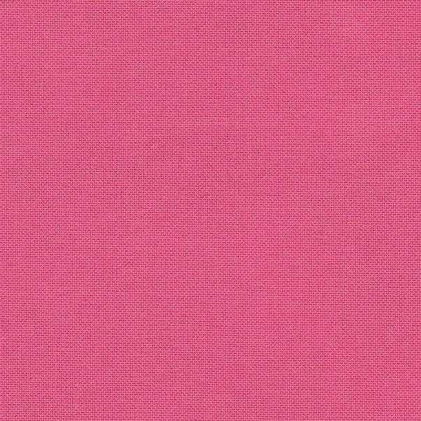 Zweigart (Murano Lugana) Мурано Лугана 32 ct - фуксія