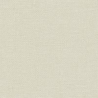 Zweigart (Murano Lugana) Мурано Лугана 32 ct - ніжносалатова