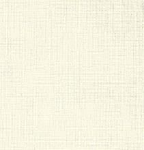 Тканина Zweigart (Cashel) Кашел 28 ct - молочна