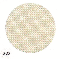 Тканина Zweigart (Cashel) Кашел 28 ct - бежева