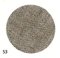 Zweigart (Cashel) Кашел 28 ct - льон