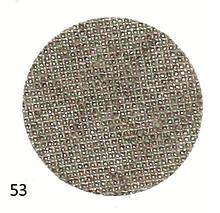 Тканина Zweigart (Cashel) Кашел 28 ct - льон