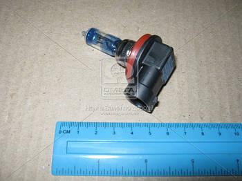 Лампа фарная H11 12V 55W PGJ19-2 NIGHT BREAKER UNLIMITED (1 шт) blister (пр-во OSRAM) (арт. 64211NBU-01B-BLI)