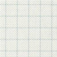 Zweigart (Aida) Аіда 14ct - біла розграфлена