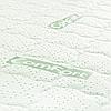 Матрас ComFort COMFORT зима-лето, фото 3