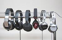 Как выбрать идеальные наушники раз и навсегда? Виды и особенности девайсов для ценителей музыки.