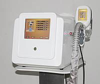 Аппарат криолиполиза CryoShape CM-03