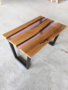 Столы WoodWard для Гостиной