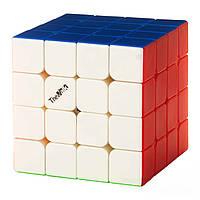 Кубик Рубика 4х4 Valk 4 M (standard Magnets ) (цветной)