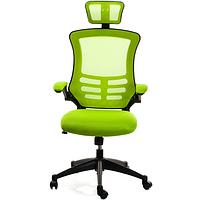 Креслоофисное RAGUSA light green 27716, фото 1