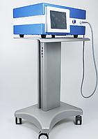 Апарат ударно-хвильової терапії SW13 7 бар, УВТ, Еректильна дисфункція